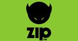 ZIP FM